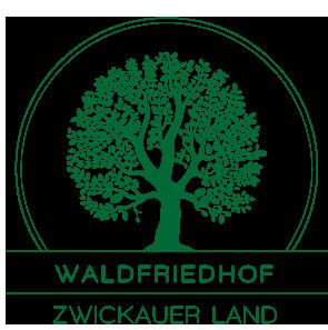 Walsfriedhof Zwickauer Land